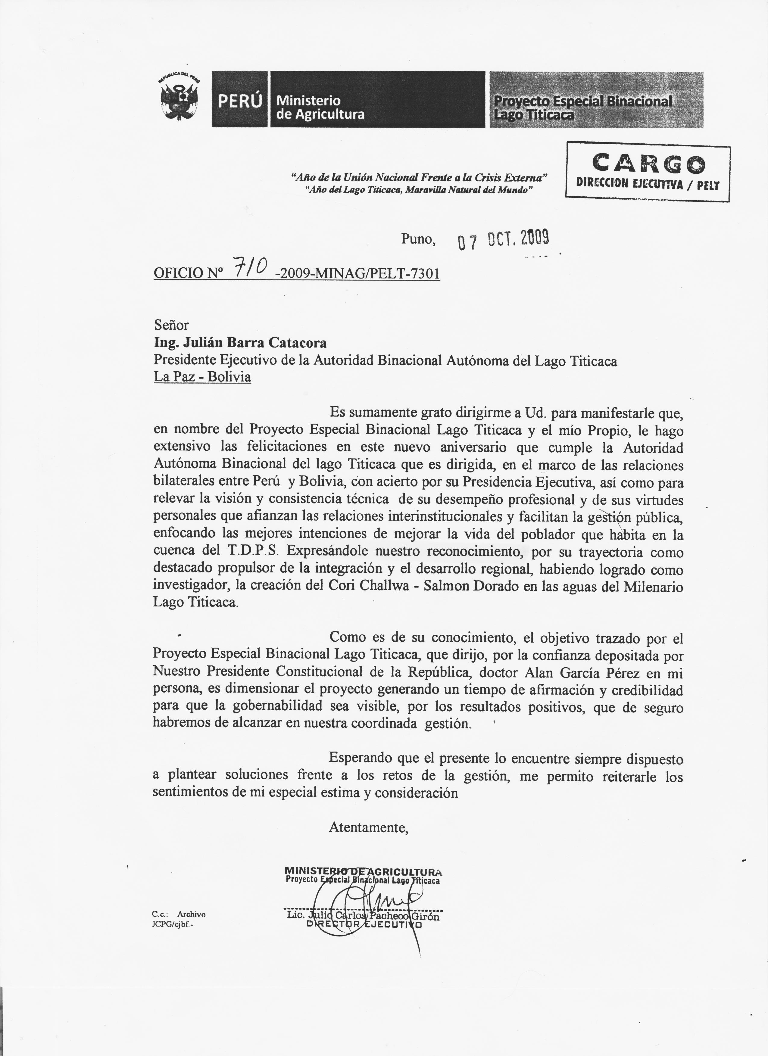 Asombroso Mi Currículum Objetivo Composición - Ejemplo De Colección ...